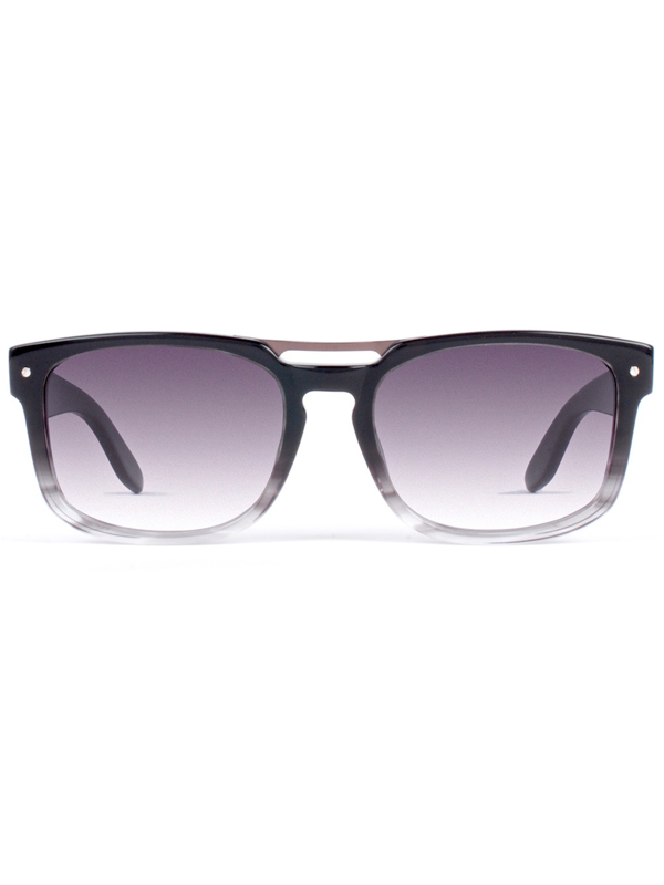 Willmore Sunglasses | Fade