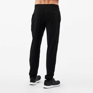 Ponto Performance Pant | Black - West of Camden