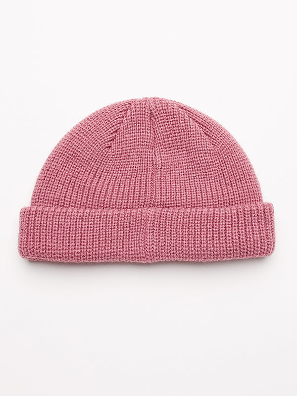 Micro Beanie | Cassis - West of Camden