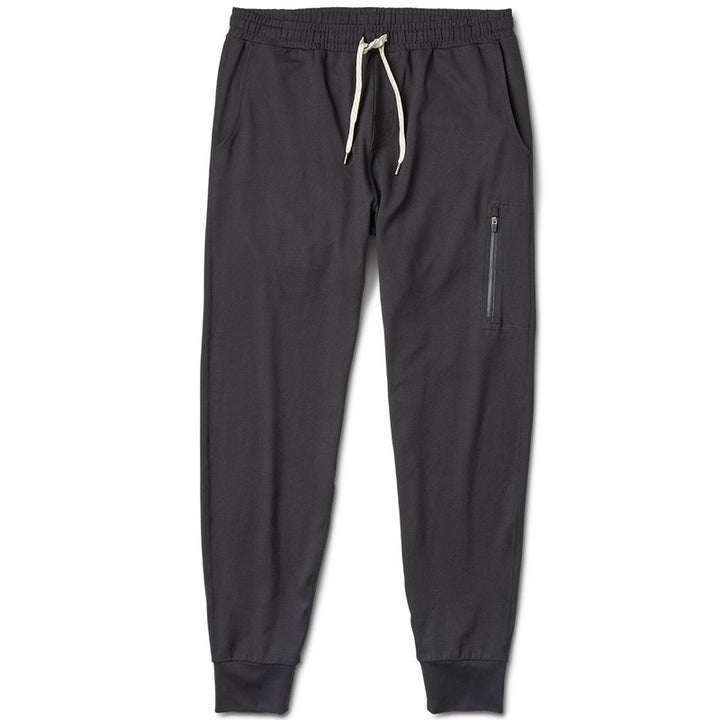 Sunday Performance Jogger | Black