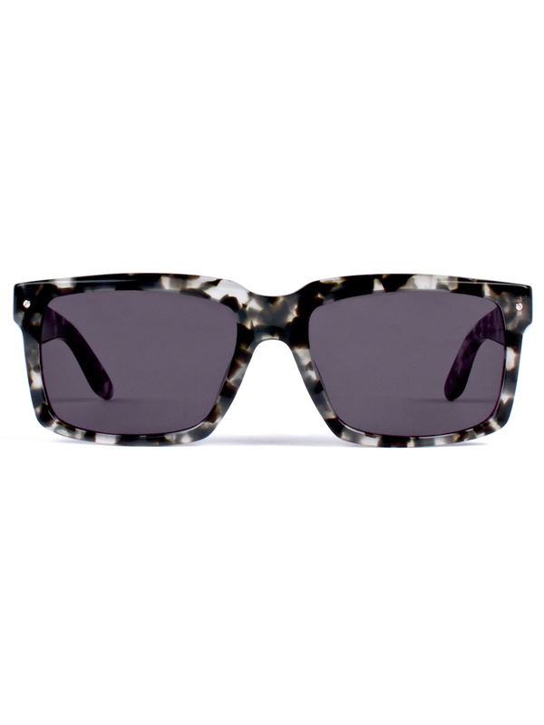 Hellman Sunglasses | Nori - West of Camden