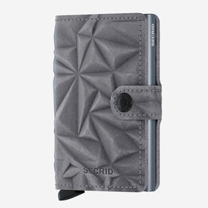Miniwallet | Special - West of Camden