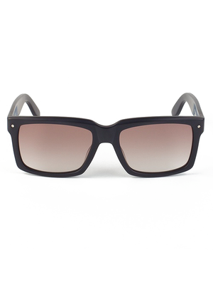 Hellman Sunglasses | Flat - West of Camden