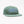 Load image into Gallery viewer, DTP 6 Panel Strapback | Emerald - West of Camden