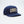 Load image into Gallery viewer, Dropout Snapback | Navy