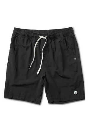 Kore Short | Black