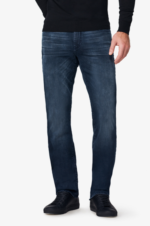 Cooper Tapered Slim | Fuel