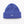 Load image into Gallery viewer, Hangman Beanie | Royal - West of Camden