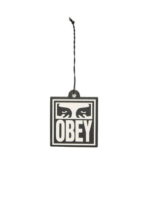 OBEY Icon Eyes Air Freshener - West of Camden