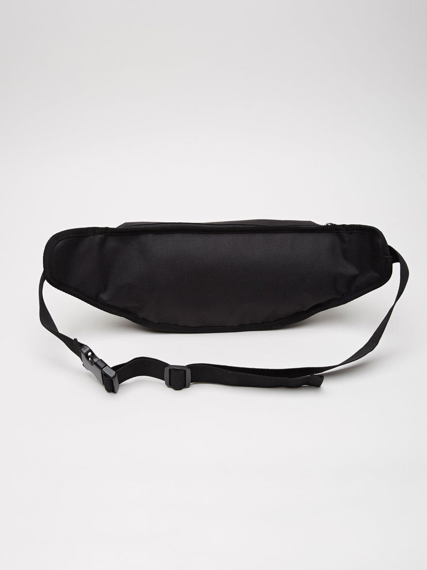 Drop Out Sling Pack Black - West of Camden