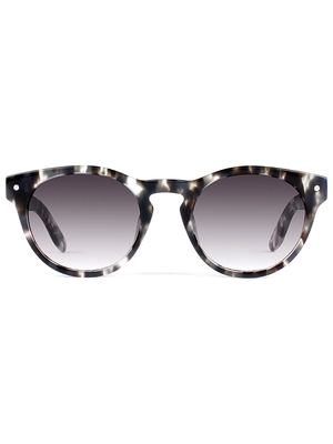 Gaviota Sunglasses | Nori - West of Camden