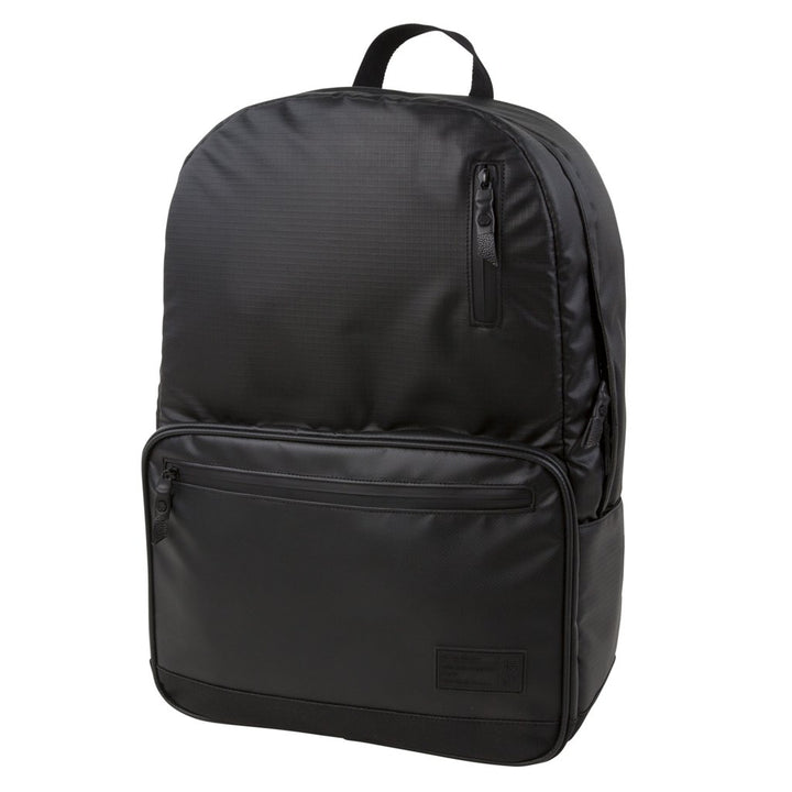 Nero Signal Backpack Black Ripstop