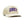 Load image into Gallery viewer, Higher Strapback | Khaki - West of Camden