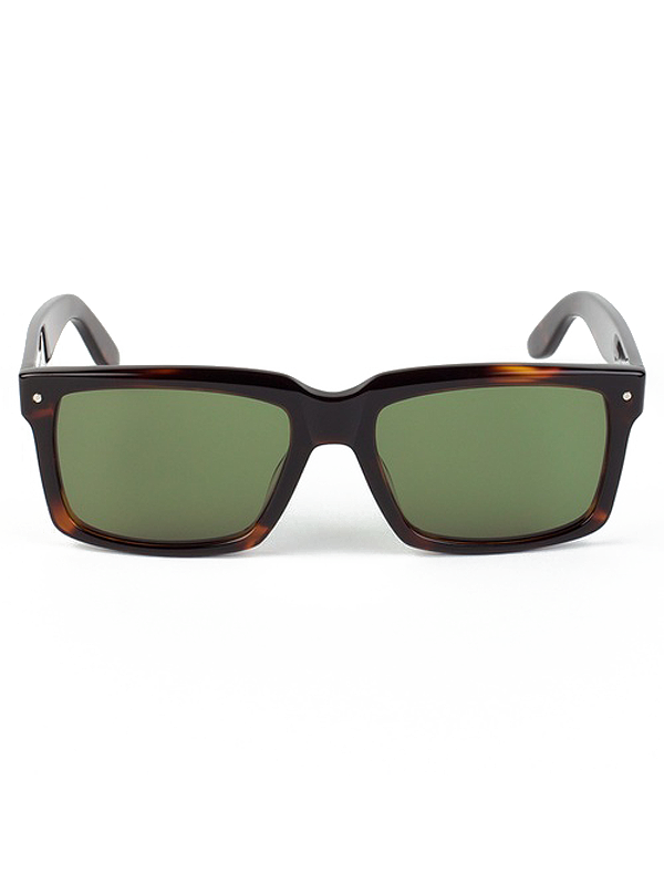 Hellman Sunglasses | Traditional - West of Camden