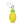 Load image into Gallery viewer, Pina Pineapple Power Bank | Yellow