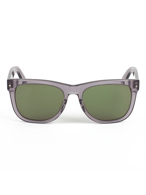 Jotham Sunglasses | Fog - West of Camden