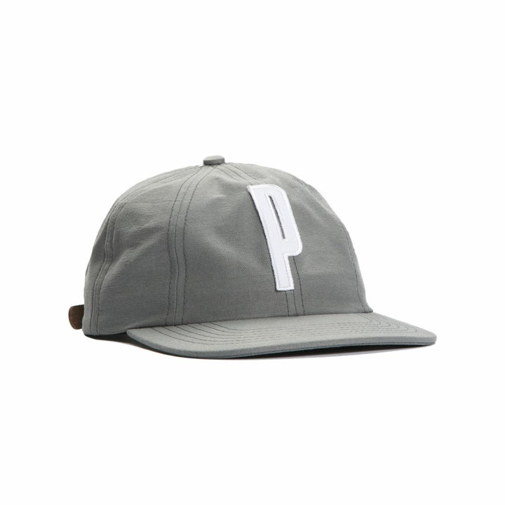 Legends Hat | Light Blue - West of Camden