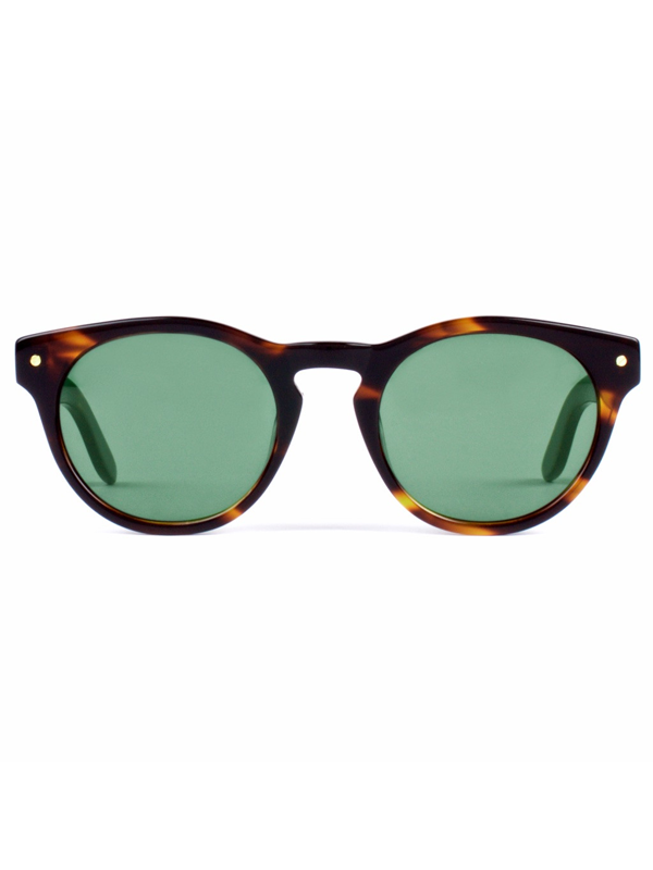 Gaviota Sunglasses | Traditional - West of Camden