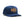 Load image into Gallery viewer, Gravity Snapback | Navy - West of Camden