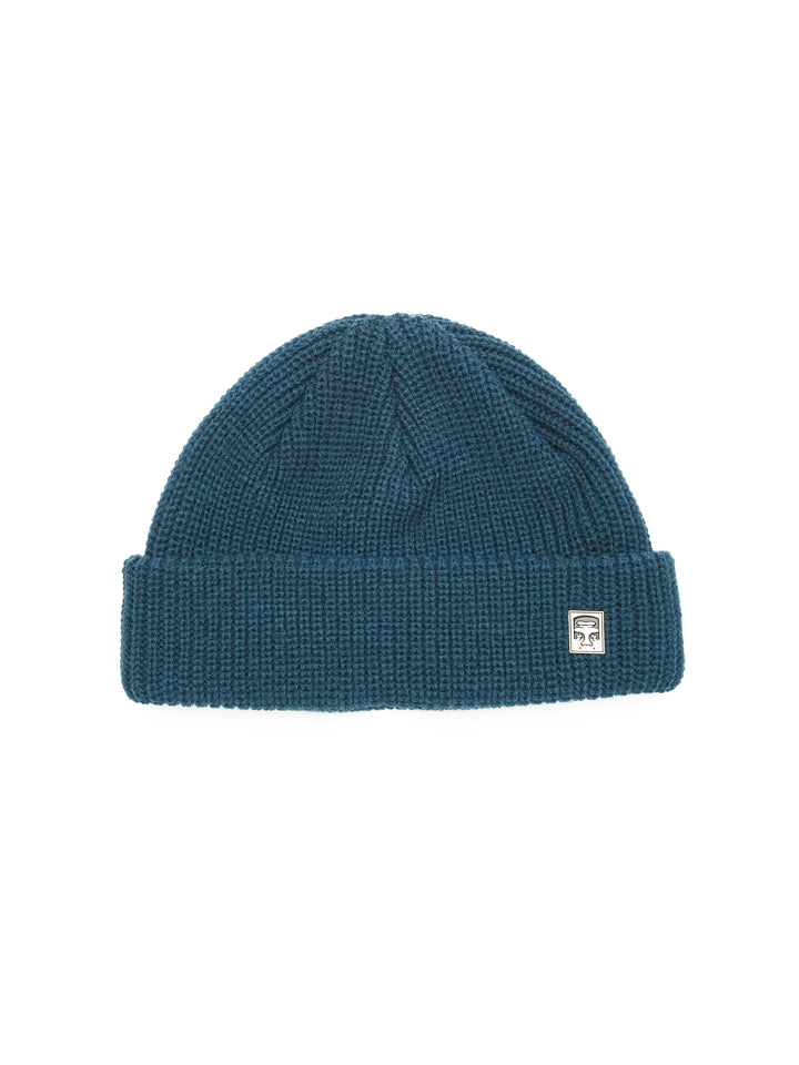 Micro Beanie | Pine - West of Camden