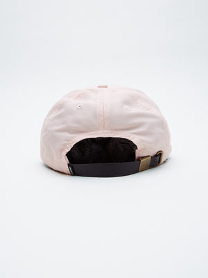 Mad River Hat / Nude - West of Camden