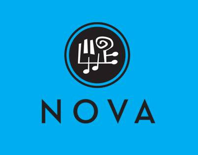 NOVA Subscription Series