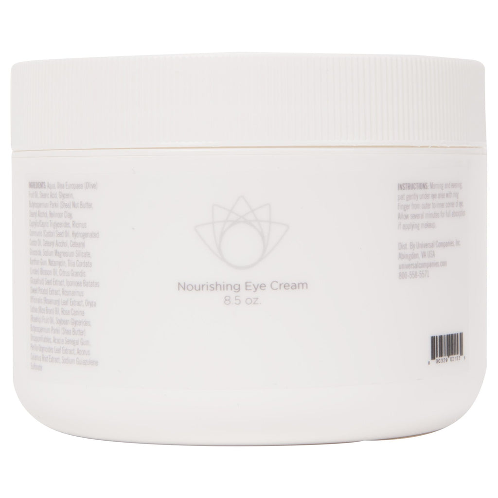 Nourishing Eye Cream 8.5 Oz.