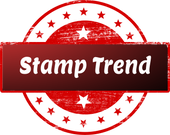 Stamp Trend