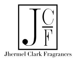 Jhermel Clark Fragrances