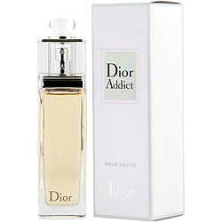 DIOR ADDICT by Christian Dior