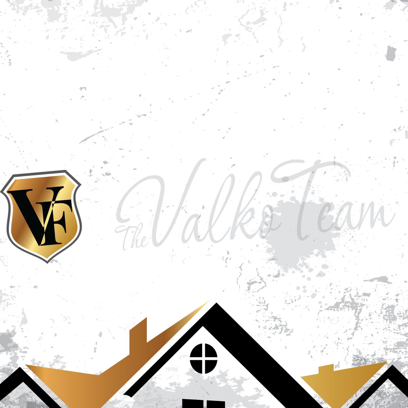 Valko Financial