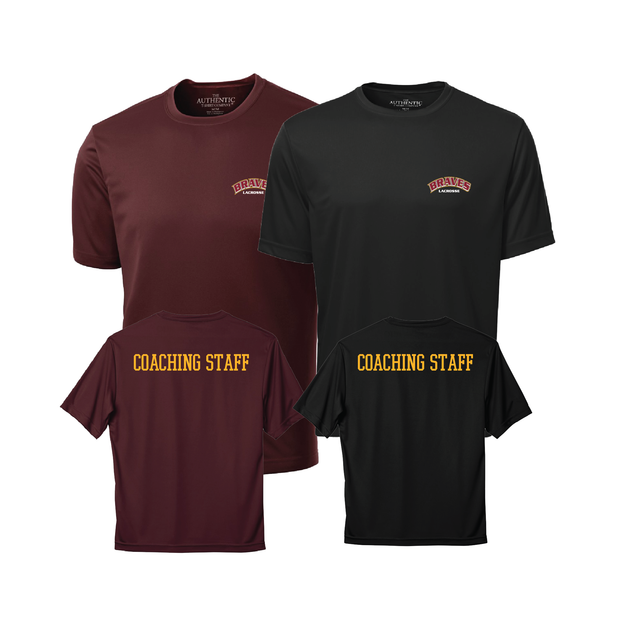 Pro Team Short Sleeve Tee