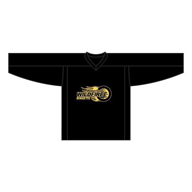CCM 5000 Practice Jerseys (Youth)