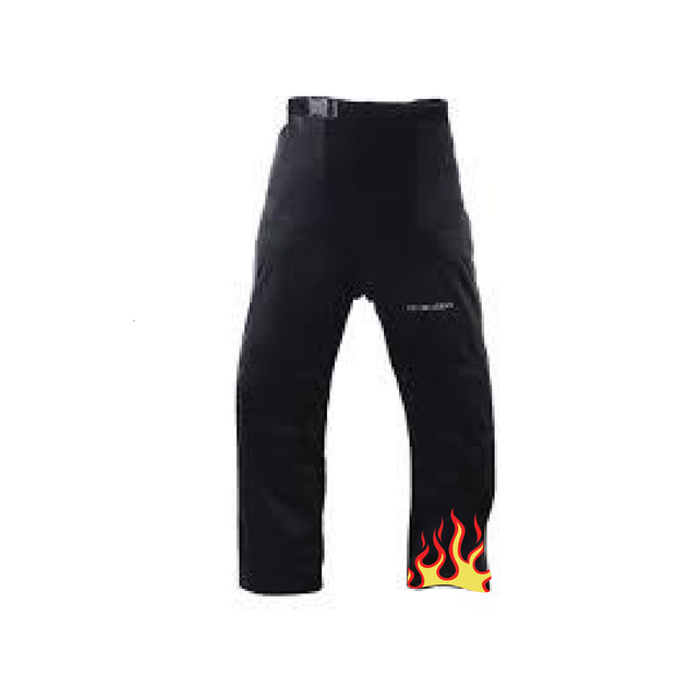 Mosspro Pants