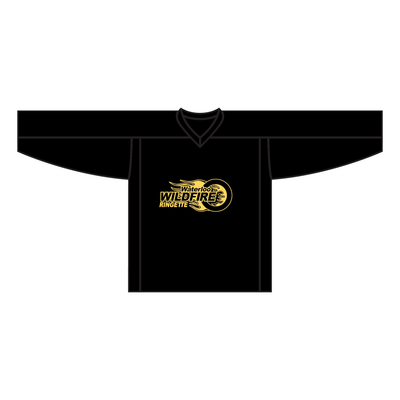 CCM 5000 Practice Jerseys (Adult)