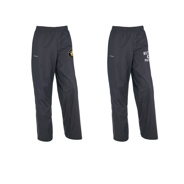CCM Lightweight Rink Suit Pants
