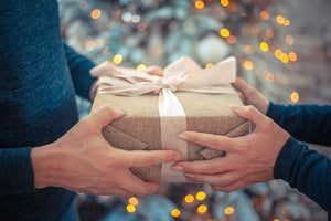 Discovering Your Spiritual Gifts: A Challenge