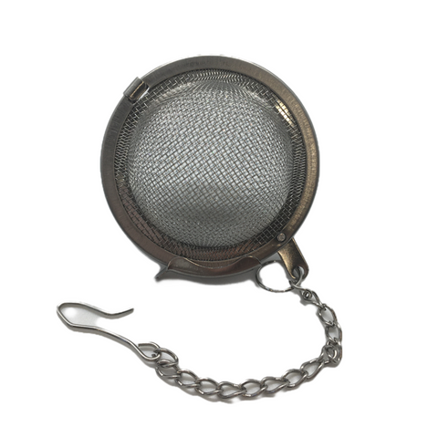 Tea Infuser (Tea Ball)