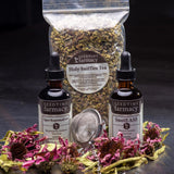 Small Respiratory Balance Bundle - Natural Alternative for Cold & Flu Support