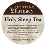 Holy Sleep Tea