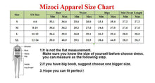 Load image into Gallery viewer, Mizoci Womens Sexy Spaghetti Strap Sleeveless Cut Out Waist Ruffle Mini Club Dress,Small,Red