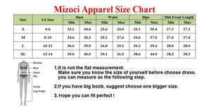 Mizoci Womens Sexy Spaghetti Strap Sleeveless Cut Out Waist Ruffle Mini Club Dress,Small,Red