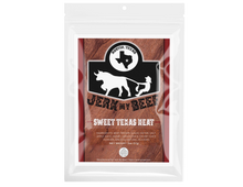 Load image into Gallery viewer, Sweet Texas Heat (2oz bag)