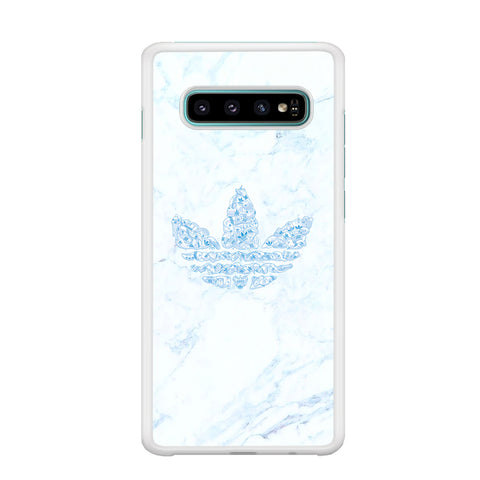 Adidas Mild Samsung Galaxy S10 Plus Case