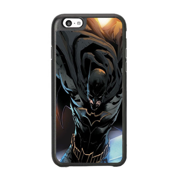 Batman Flying Cloak iPhone 6 Plus | 6s Plus Case