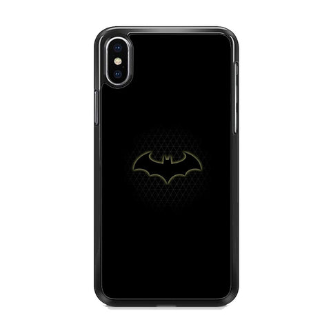 Iphone X Case Carneyforia