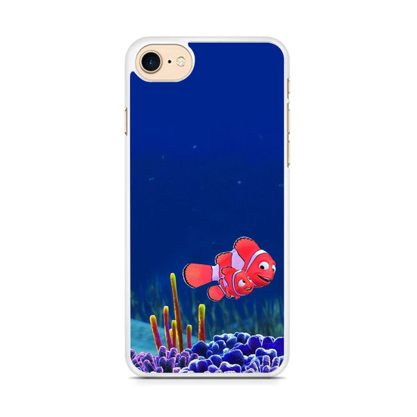 Finding Nemo And Daddy iPhone 7 Case