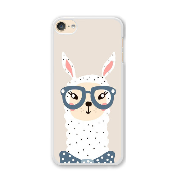 Ilama, Tell Me a Story iPod Touch 6 Case