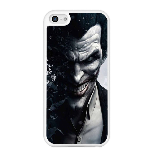 Joker Close Up Face iPhone 5 | 5s Case