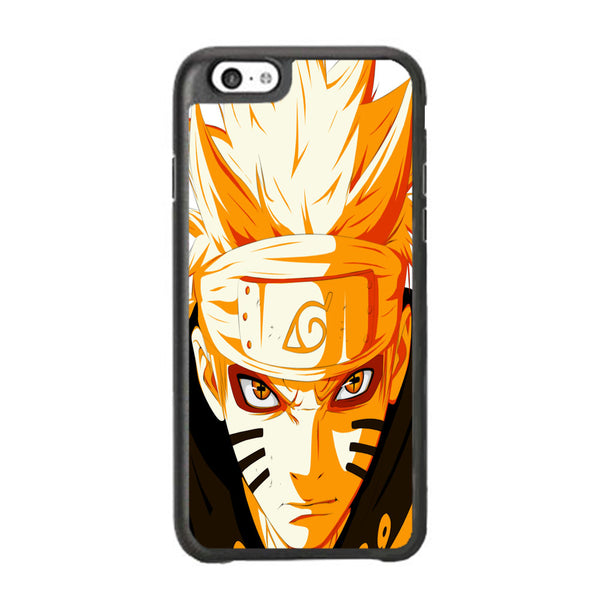 Naruto Will Turn Into Kyubi iPhone 6 Plus | 6s Plus Case